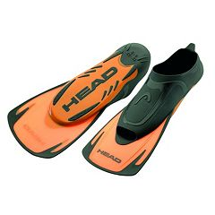 HEAD Energy Swim Fins - 3/4