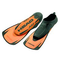 HEAD Energy Swim Fins - 5/6