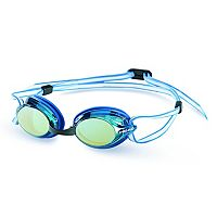 HEAD Venom Mirrored Swim Goggles