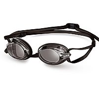 HEAD Venom Swim Goggles