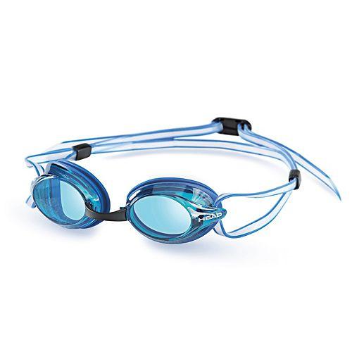 HEAD Venom Swim Goggles