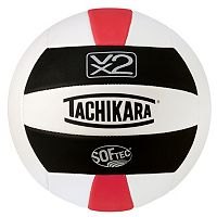 Tachikara VX2 SofTec Volleyball