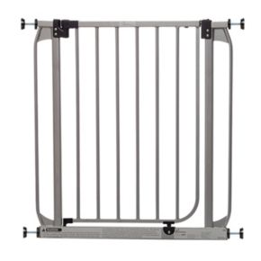 Dreambaby Dawson Auto-Close Security Gate