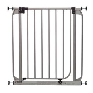 Dreambaby Dawson Auto-Close Security Gate