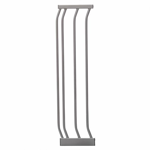 Dreambaby 7-in. Gate Extension