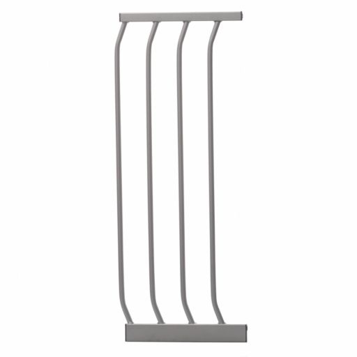 Dreambaby 10.5-in. Gate Extension