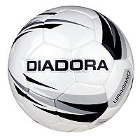 Diadora Uragano Size 5 Match & Training Soccer Ball