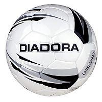 Diadora Uragano Size 5 Match & Training Soccer Ball