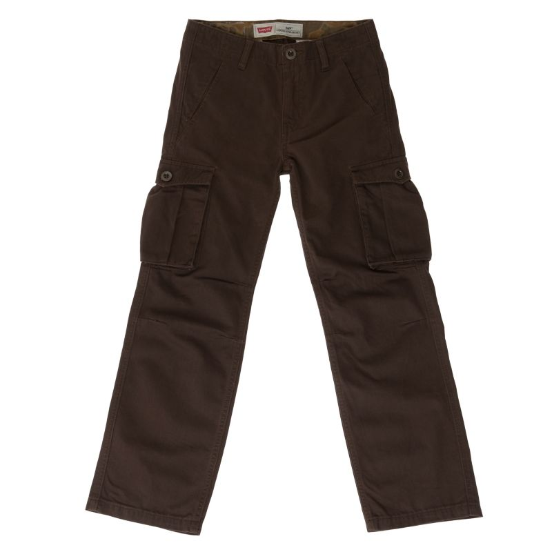 boys kids cargo pants kohls