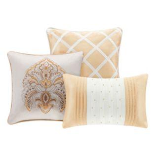 Madison Park Shauna 7-pc. Comforter Set