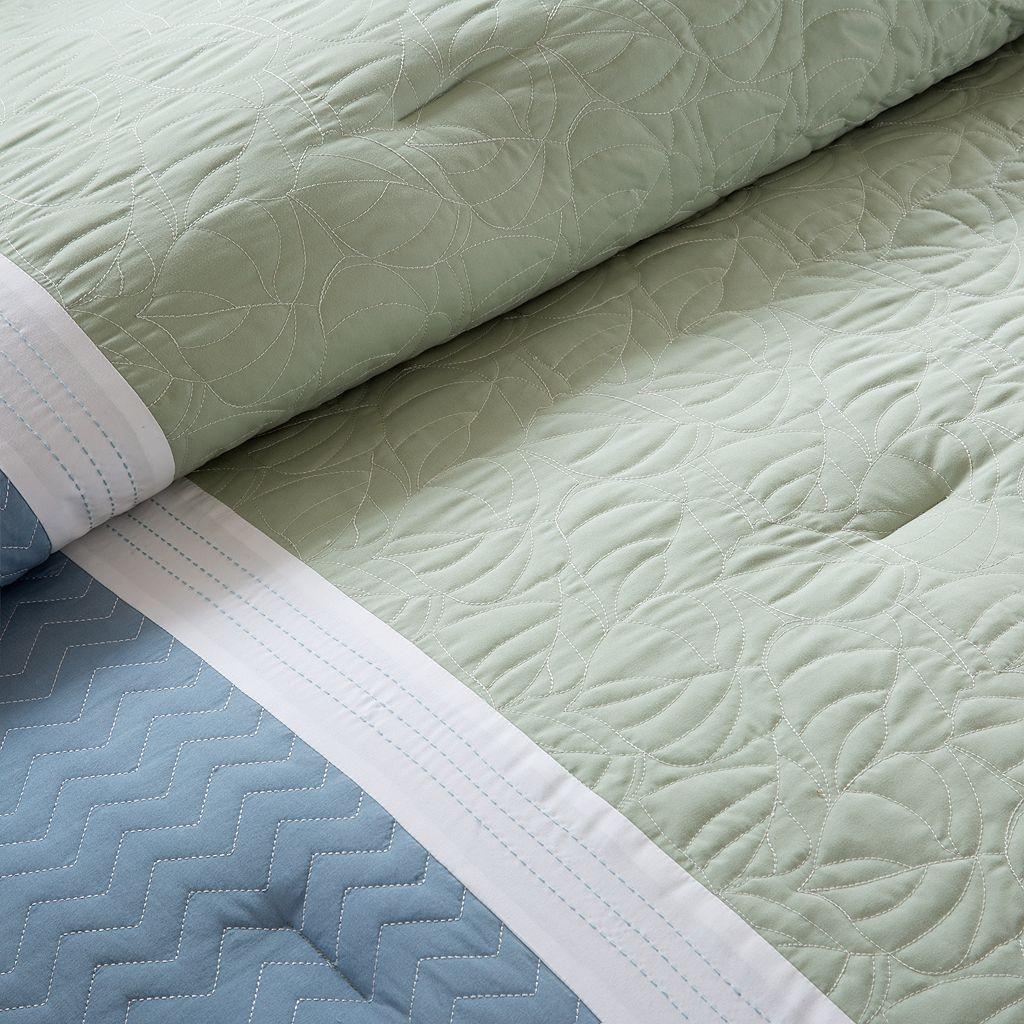 Madison Park Marisa 7-pc. Comforter Set