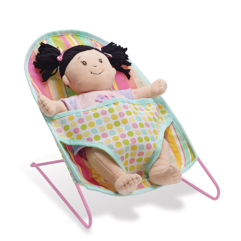 Baby Dolls Dolls & Doll Houses Toys
