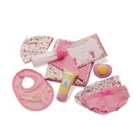 Baby Stella Bringing Home Baby Set by Manhattan Toy