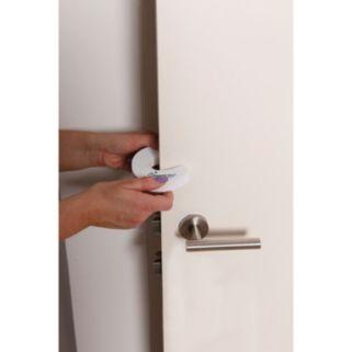 Dreambaby Foam Door Stopper