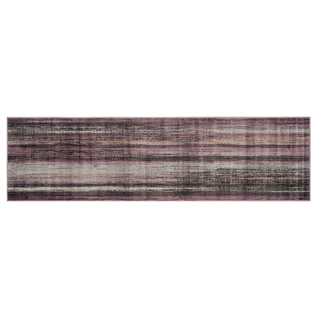 Safavieh Vintage Ombre Stripe Rug - 2'7'' x 4'