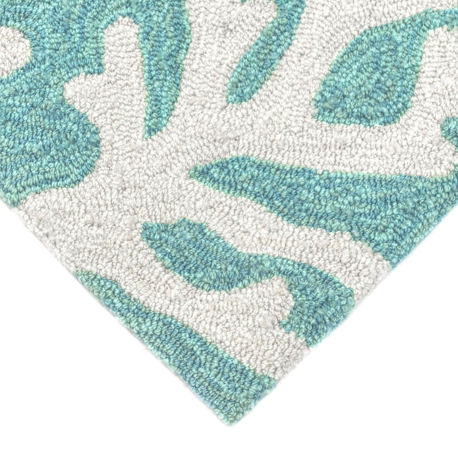 Coastal Area Rugs Outdoor Rugs | Kohl\'s