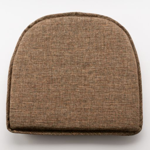 Food Network™ Dundee Chair Pad