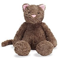 Delightfuls Carly Cat Large by Manhattan Toy