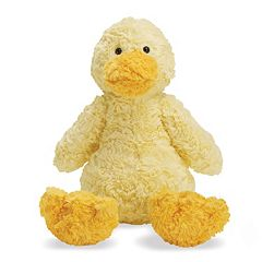 Delightfuls Dixie Duck Large by Manhattan Toy
