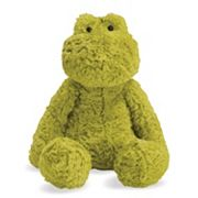 Delightfuls Ferris Frog Large by Manhattan Toy
