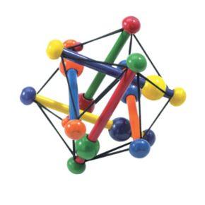 Skwish Classic by Manhattan Toy