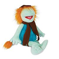 Fraggle Rock Boober by Manhattan Toy