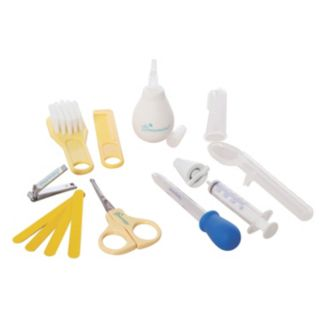 Dreambaby 13-pc. Health Care Kit