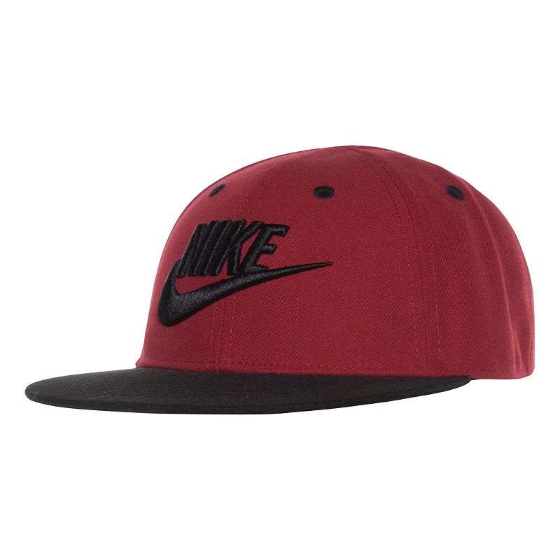 Goofy Baseball Hat Baseball Hat Boys