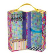 Groovy Girls Coolicious Closet by Manhattan Toy