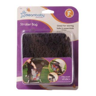 Dreambaby Stroller Bag