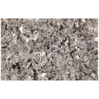 Liora Manne Visions I Quarry Indoor Outdoor Rug