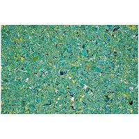 Trans Ocean Imports Liora Manne Visions I Quarry Indoor Outdoor Rug