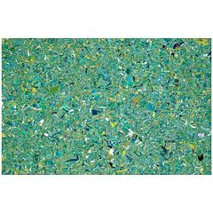 Liora Manne Visions I Quarry Indoor Outdoor Rug