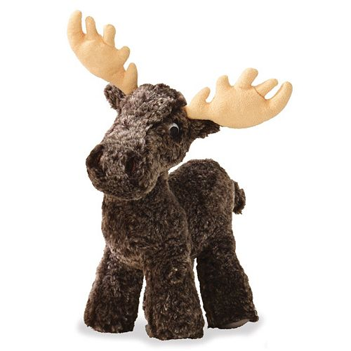 Voyagers Moose by Manhattan Toy