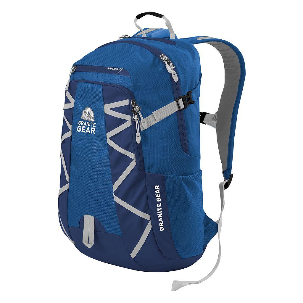 Granite Gear Manitou 17-inch Laptop Backpack