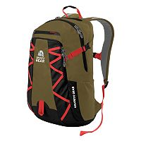 Granite Gear Manitou 17-inch Laptop Backpack