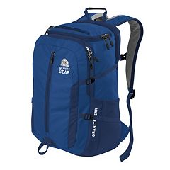 Granite Gear Splitrock Laptop Backpack