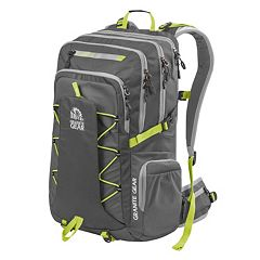 Granite Gear Sonju 17-inch Laptop Backpack