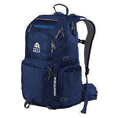 Granite Gear Jackfish 17-inch Laptop Backpack
