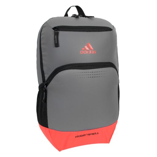 adidas Rumble 13-inch Laptop Backpack