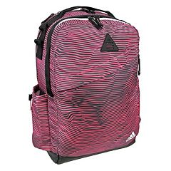 527e0e5225 adidas Game 13-inch Tablet Backpack