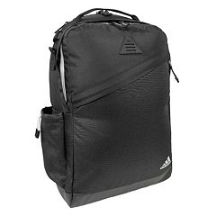 62d427d08f0a adidas Game 13-inch Tablet Backpack