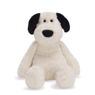 Manhattan Toy Lovelies Large Payton Puppy
