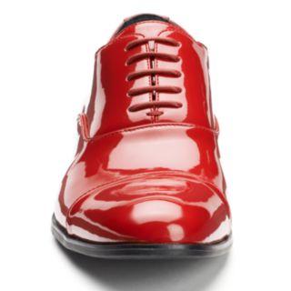 Stacy Adams Gala Men's Oxford Dress Shoes