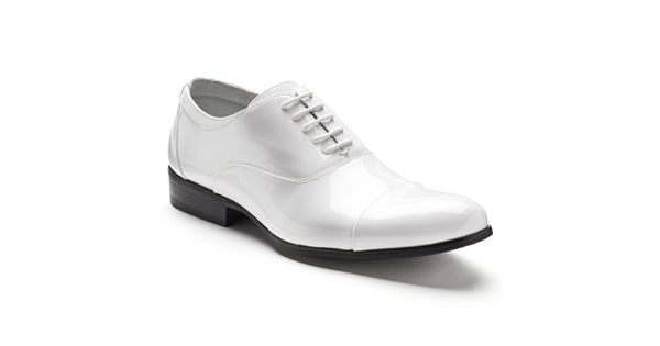 Kohls White Dress