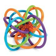 Winkel Box by Manhattan Toy