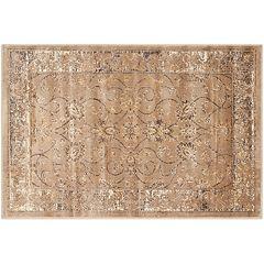 Safavieh Vintage Persian Floral Rug