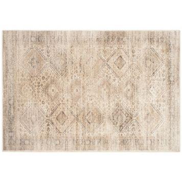 Safavieh Vintage Tile Rug