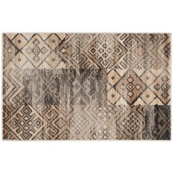 Safavieh Vintage Tribal Rug