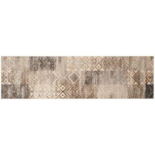 Safavieh Vintage Tribal Rug